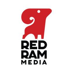 RED RAM MEDIA KG – SEO Agentur