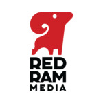 RED RAM MEDIA KG – SEO Agentur