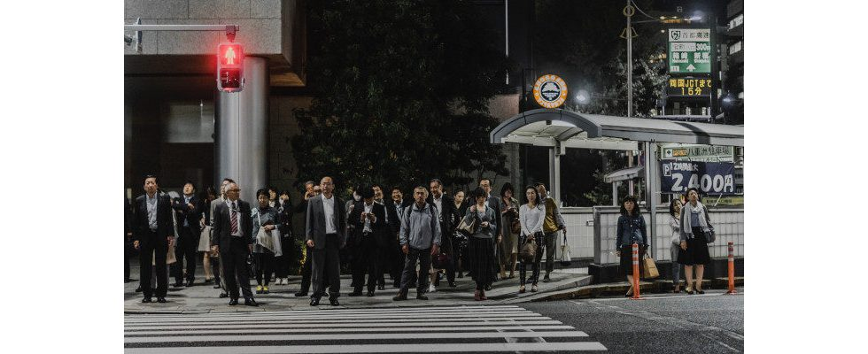 Social Proof im E-Commerce: der Vertrauensfaktor für Online Shops