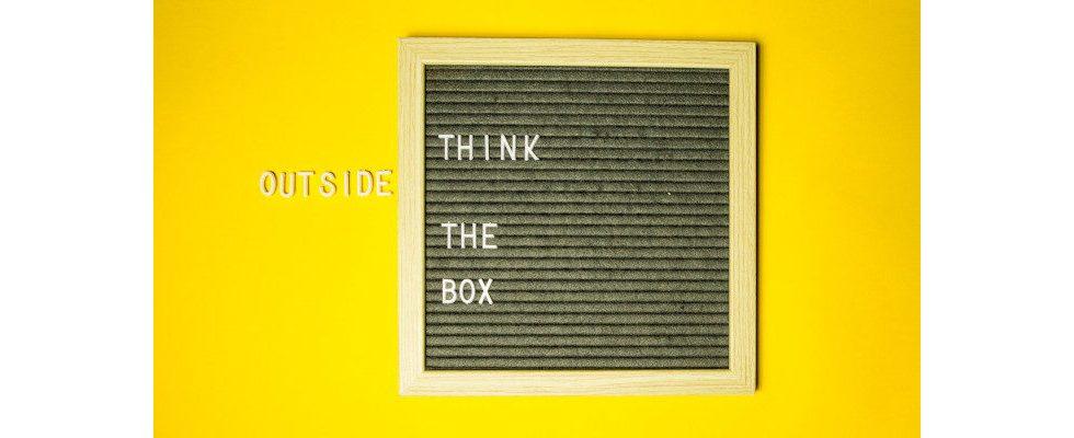 Video-Werbung in neuen Formaten denken