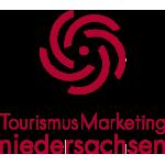 TourismusMarketing Niedersachsen GmbH