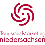 Marketing Manager (m/w/d)