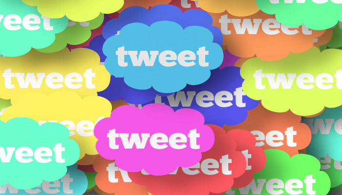Twitter expandiert erfolgreich: So nutzen deutsche Unternehmen den Kanal