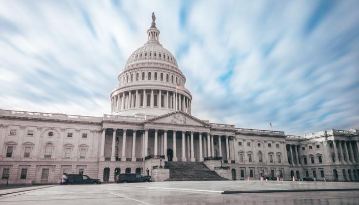 US-Kongress verlangt detaillierte Mails und Dokumente von Google, Facebook, Amazon und Apple | OnlineMarketing.de