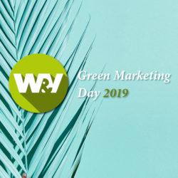 W&V Green Marketing Day