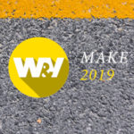 W&V MAKE 2019 – Frankfurt
