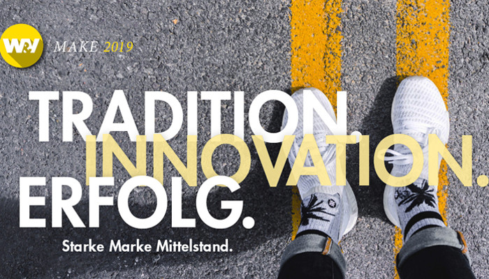 Mittelstandsmarketing: Zwischen Tradition und Internationalisierung | OnlineMarketing.de
