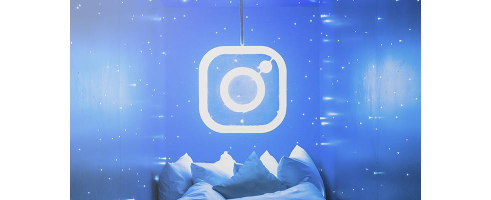 Der Weg zum Internet-Star? So gehst du auf Instagram viral
