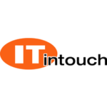 IT intouch GmbH