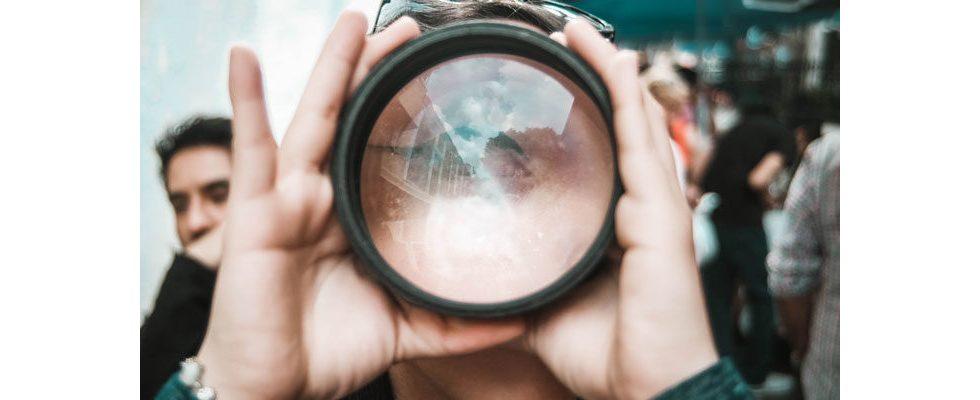 Viewability: Sichtbarkeitsdauer von Display-Werbung hat nachgelassen