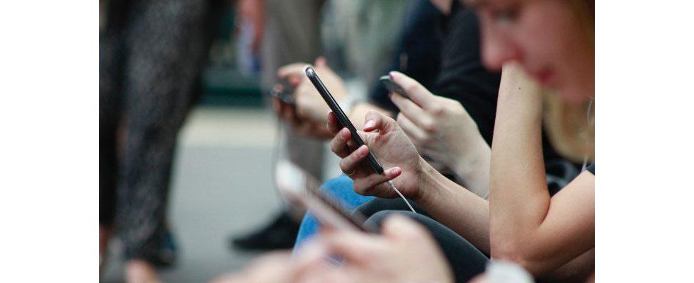 Von Zielgruppen und Interaktionen: Diese Online-Inhalte sprechen Verbraucher am meisten an