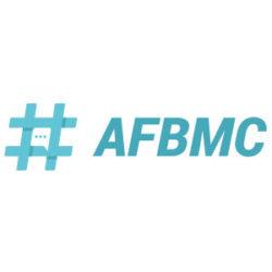 AllFacebook Marketing Conference 2020 – München