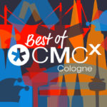 Best of CMCX Cologne