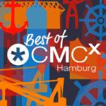 Best of CMCX Hamburg
