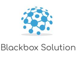 Blackbox Solution
