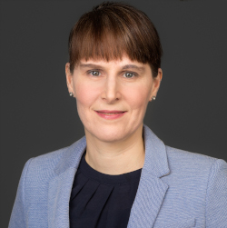 Christine Diener