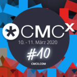 CMCX (Content-Marketing Conference & Exposition)