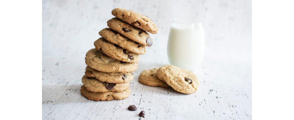 EuGH-Urteil: Opt-in-Pflicht für Cookies