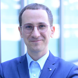 Daniil Lobko
