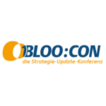 BLOO:CON – die Strategie-Update-Konferenz