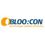 BLOO:CON – die Strategie-Update-Konferenz