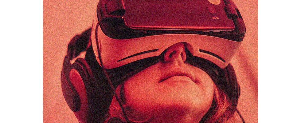 Disruption zur Zukunft der Technologie? Futur/io im Interview