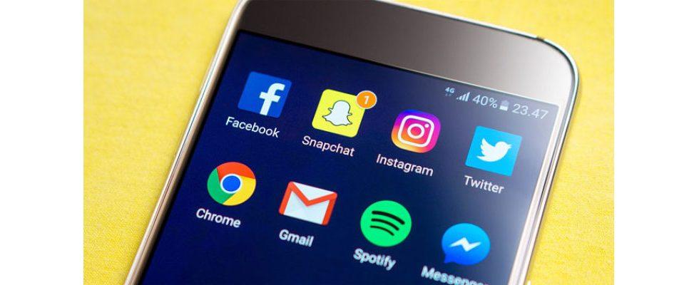 Studie zeigt wie wichtig Social Media für den Kundenservice ist