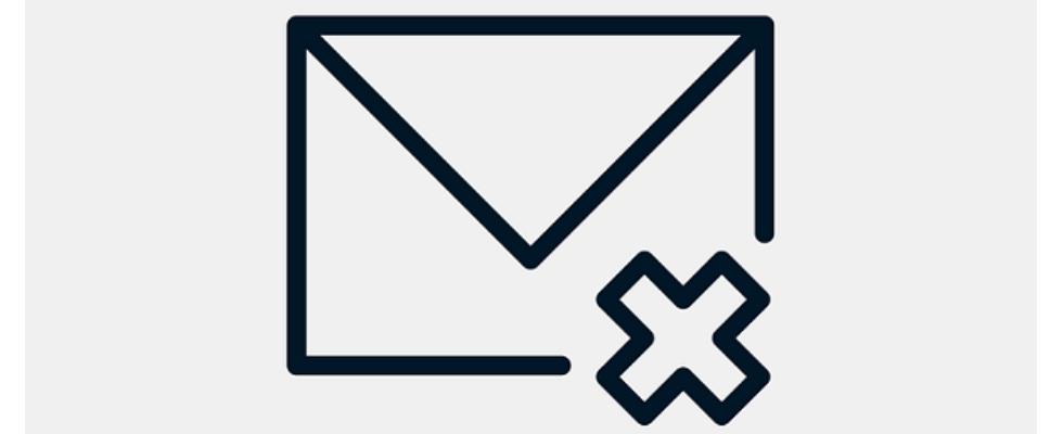 Kurz erwähnt: Die Ökobilanz deines Mailfachs