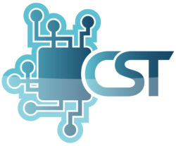 CST – Customer Specialized Technology