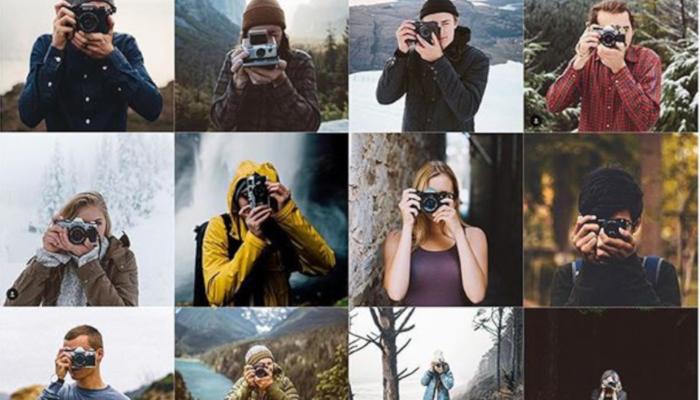 Best of: Beliebteste Fotomotive auf Instagram 2019 | OnlineMarketing.de