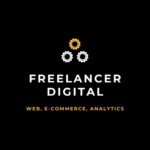 Freelancer Digitalisierung