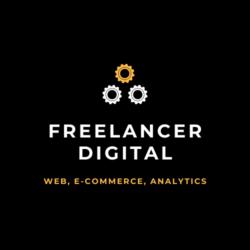 Freelancer Digitalisierung
