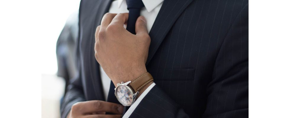 Ist der Erfolg als Führungskraft reine Charaktersache?