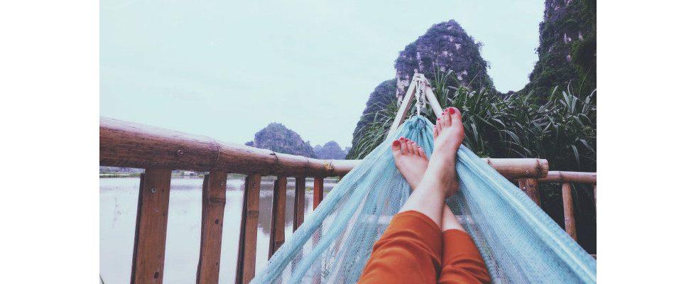 Der Traum von der 4-Tage-Woche: So ist er wirklich