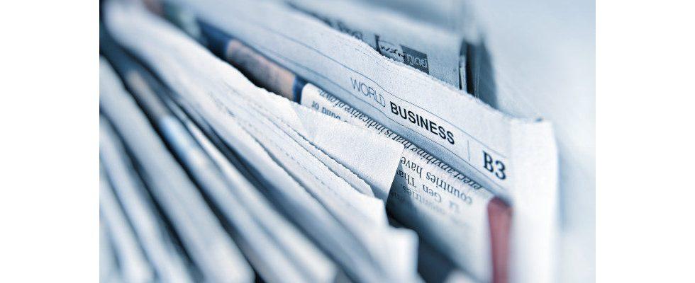 Für bessere Website Rankings: Die Relevanz von Überschriften
