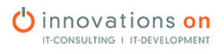 Innovations ON GmbH