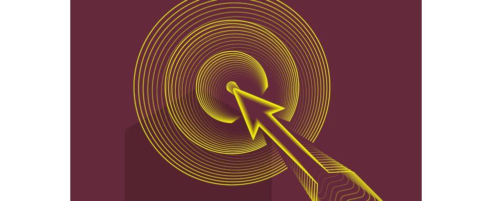 Künstliche Intelligenz steht im Zentrum einer besseren Kommunikation