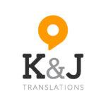 K&J GROUP d.o.o.