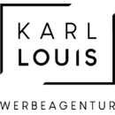 KARL LOUIS Werbeagentur