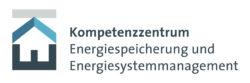 Kompetenzzentrum für Energiespeicherung und Energiesystemmanagement