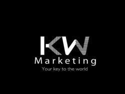 Keyworld Marketing