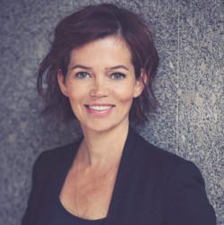 Lena Trier