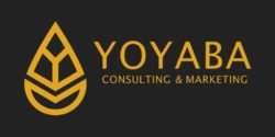 YOYABA GmbH