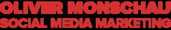 Oliver Monschau – Social Media Marketing