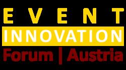 Event Innovation | Forum