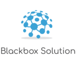 Blackbox Solution