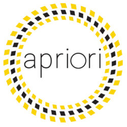 apriori pr & marketing