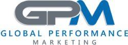 GPM – Global Performance Marketing GmbH