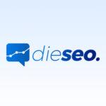 dieseo.de – SEO & Webdesign Kiel