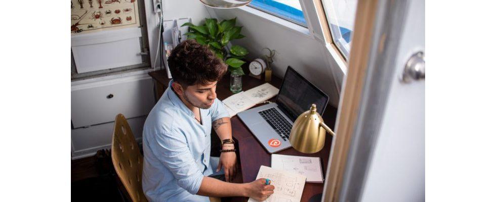 Freiberufler-Guide: In 5 Schritten zum erfolgreichen Freelancer